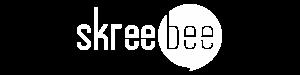 Skreebee Logo