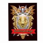 Mud Rey Kings Profile Picture
