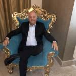 Oliverio Sierra Profile Picture