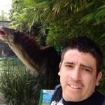 Jose Guadalupe Profile Picture
