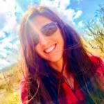 Elise Peterson Profile Picture
