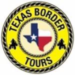 Texas Border Tours profile picture