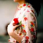 shida wei Profile Picture