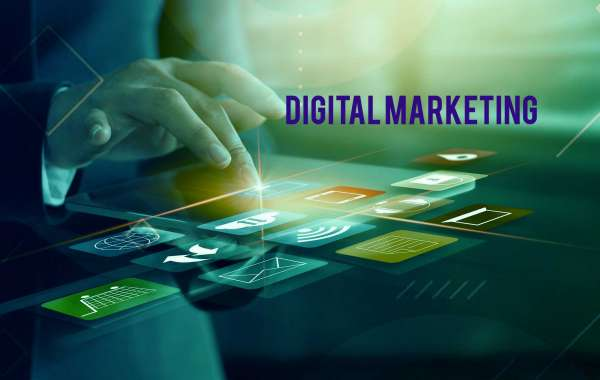By What Means Will AI Change The Digital Marketing Landscape?