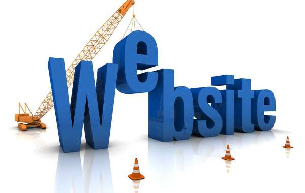 What To Consider Before Employing  Site Advancement Organization?