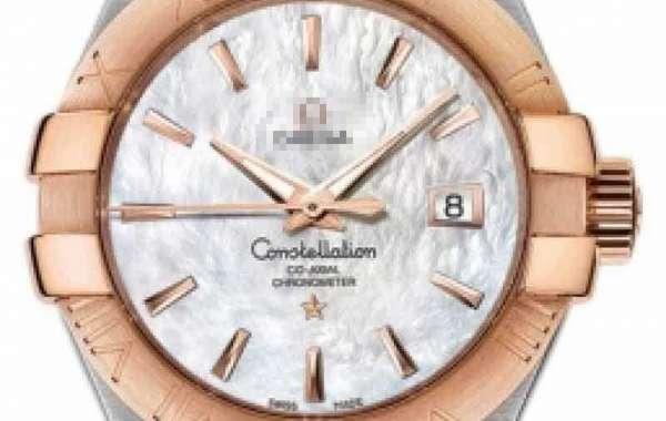 Best Shopping Good Looking Custom Gold Watch Face
