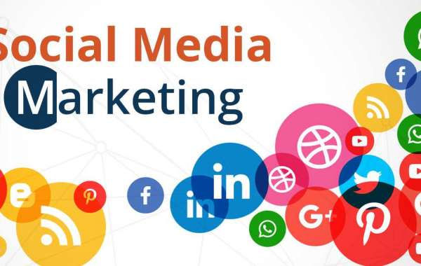 Significant Aptitudes That Social Media Managers Must Have
