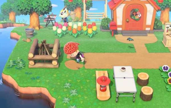 Animal Crossing Switch Right Now At Best Buy