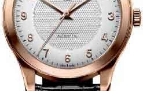 Shopping New Stylish Custom Green Watch Face