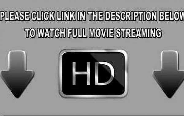 streaming vf 2020 index hd