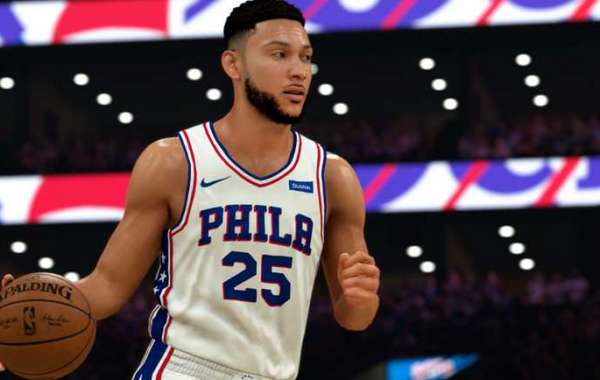2K21 player ratings have changed after the NBA Finals