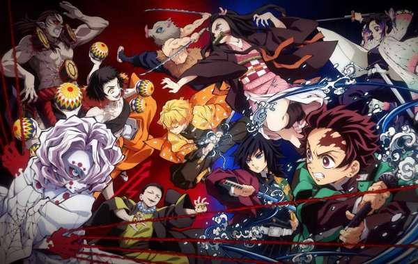 como mirar 'Kimetsu no Yaiba Movie: Mugen Ressha-hen película completa en línea