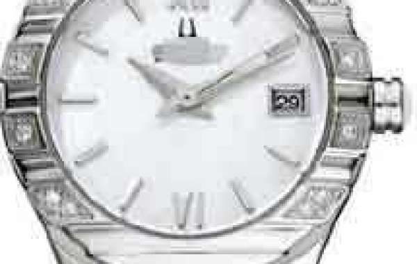 Best Buy Designer Customize Black Watch Face