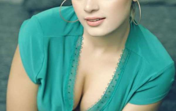 Booking a Date with best mount abu escorts Girls