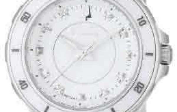 Best Buy Beautiful Customize Black Watch Face