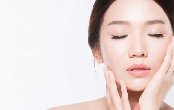 Nurielle Facial Moisturizer : Best & Effective Skin care Solution