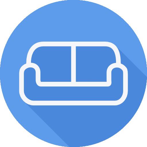 Sofa Service | Sofa Repair in Bangalore - The sofa makers
