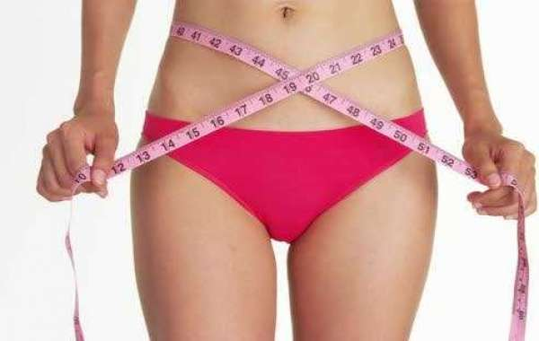 Meticore – Weight Loss Supplement