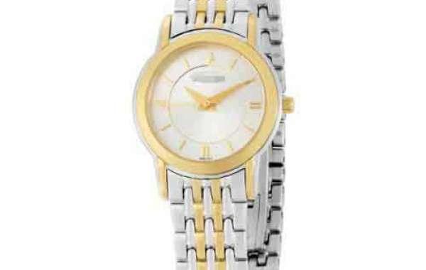 Best Shop Hot Designer Customize Black Watch Face