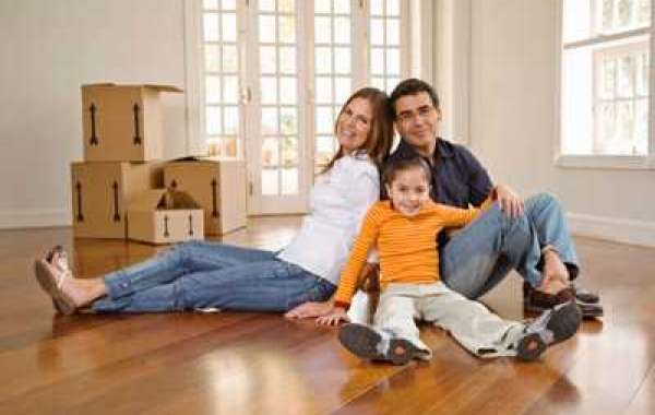 Get Your Business Up And Running Fast With A Moving Service