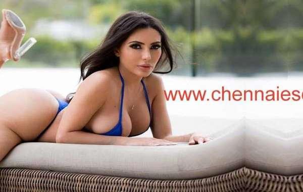 Chennai Escorts Service   Call Girls in Chennai 24x7 Models