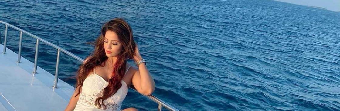 Miss Bindu Cover Image