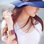 suhana khan Profile Picture