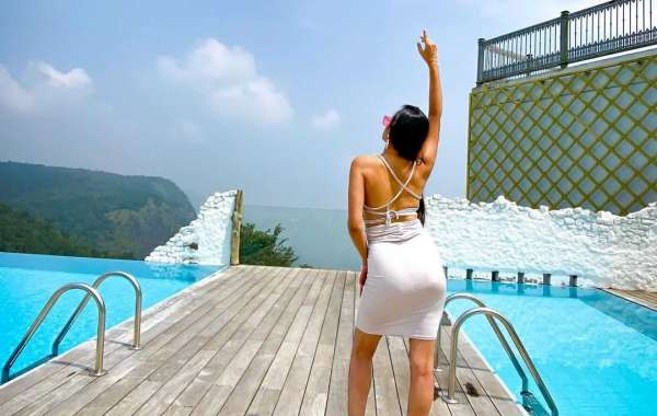 Hot and Sexy Escorts and Call Girls for you in Dehradun