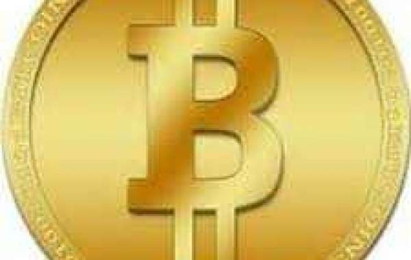 Bitcoin Trend App Signup
