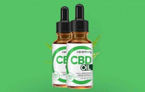 canna organic farms cbd oil