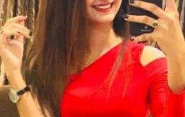 Hire A Cute Pune Call Girl And Also Enjoy Naughty Night Loaded With Love