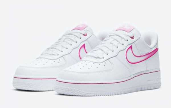 Hot Sale Nike Air Force 1 Shoes To Buy Jordansaleuk.com