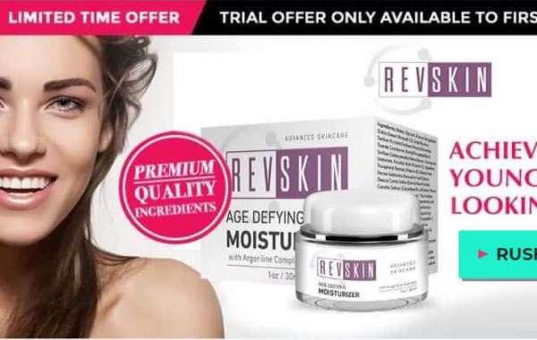 RevSkin Cream Canada Reviews 2021!
