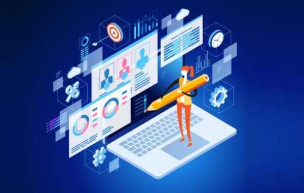 Best sites to download free antivirus