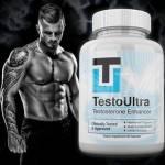 testo ultra Profile Picture