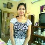 Aarushi Khanna Profile Picture