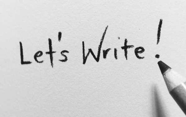 Essay Format Writing Tips - 2021
