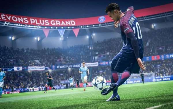 Mbappe is among the wager gamers on FUT 21