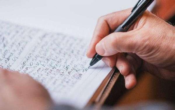 Best Creative Essay Writing Strategies - 2021
