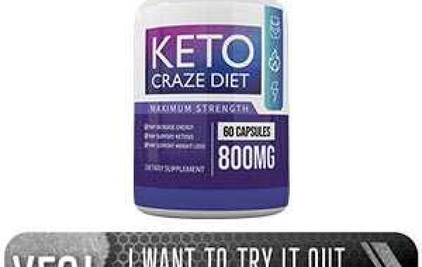 Kure Keto - Pills Reviews