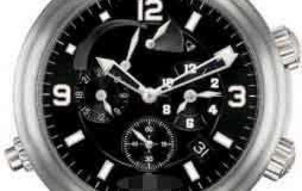 Net Shop High Quality Customize Silver Watch Dial