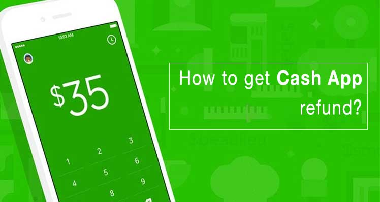 Cash App Refund Process Call Now (860) 936-9963