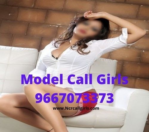 Greater Kailash Escorts are Trusty and trendy.