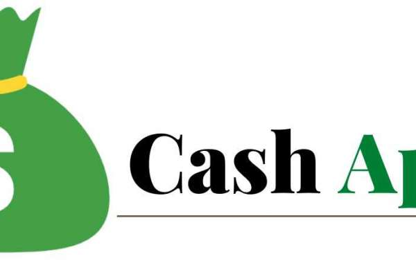 To find out how I can get help from Cash.app/help on the phone?