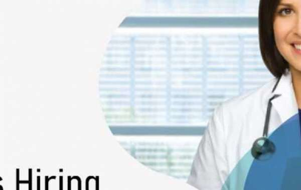 Latest Hiring of MBBS Dr. Jobs In India