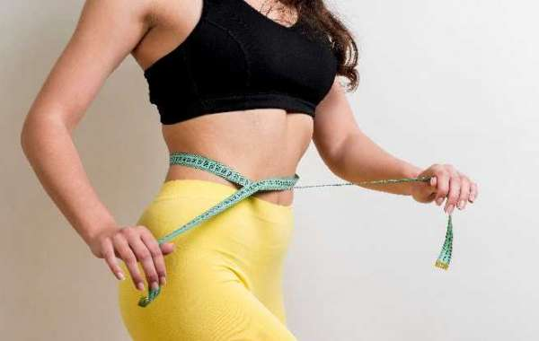https://knowthepills.com/how-to-reduce-belly-fat-easily-and-naturally/