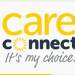 Care Connect Profile Picture