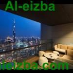 al eizba Profile Picture