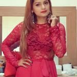 Divya Patel Profile Picture