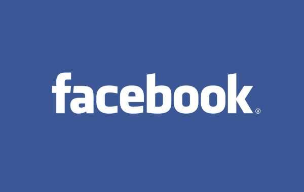 Efficient tactics for Facebook Report a problem: